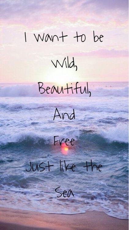 ocean,morning,sea,emotion,love,