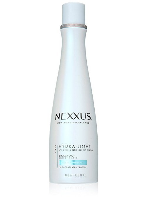Nexxus,water,lotion,product,skin,
