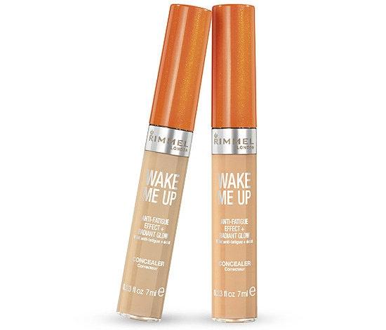 eyebrow, brown, orange, lip, eye,