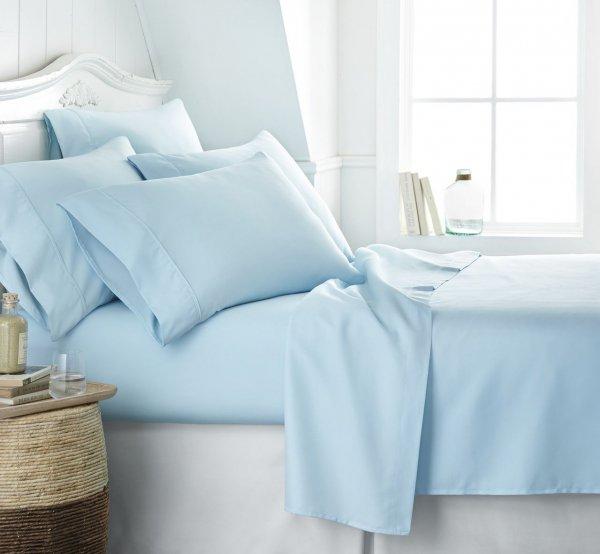 duvet cover, room, bed sheet, textile, furniture,