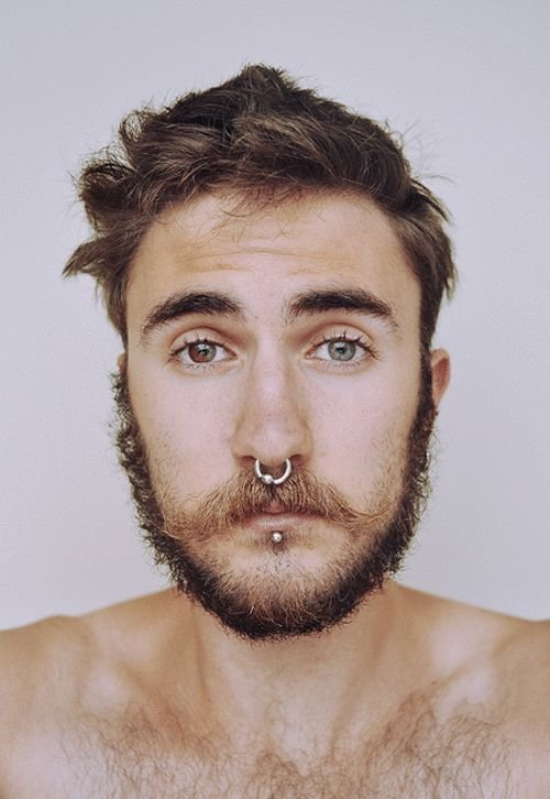hair,facial hair,beard,face,man,