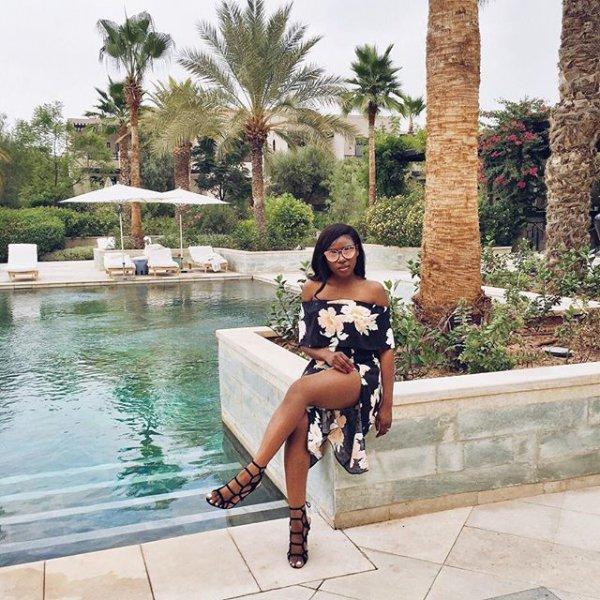 leisure, vacation, footwear, leg, photo shoot,