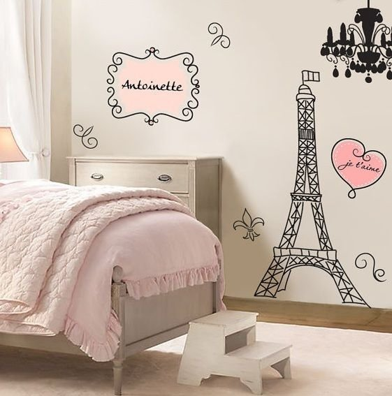 10 Of The Best Romantic Decor Ideas For Your Bedroom: 10 Bedroom Decor Ideas Romantic Types Will Love ... €�