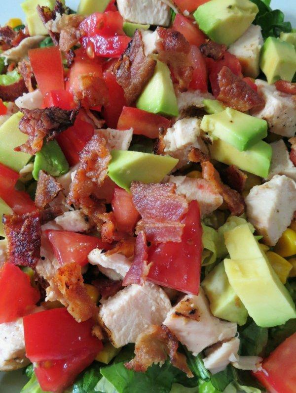 salad,food,dish,greek salad,panzanella,