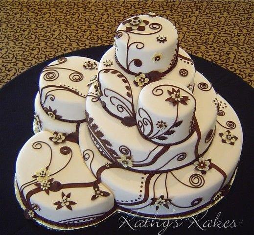food,cake,dessert,cake decorating,sugar paste,
