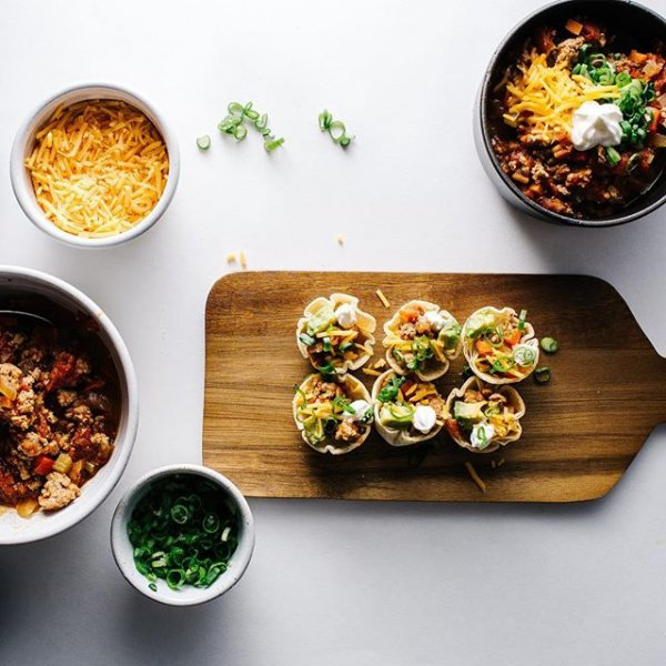 dish, food, cuisine, asian food, meal,