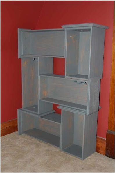 furniture,cupboard,cabinetry,room,shelf,