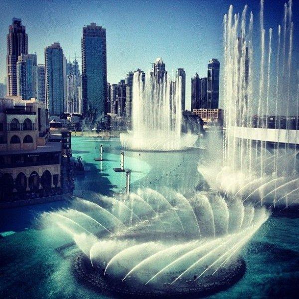 Premier Inn Dubai Ibn Battuta Mall  TripAdvisor