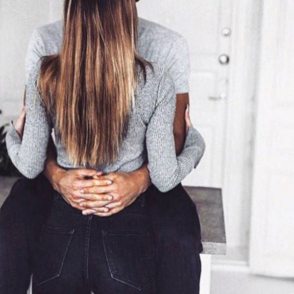 hair, clothing, hairstyle, outerwear, long hair,