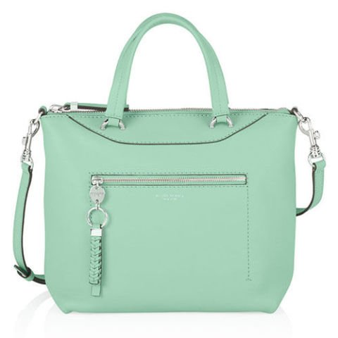 bag, white, handbag, product, shoulder bag,