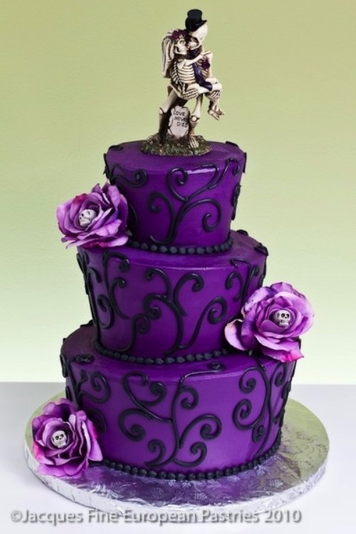 wedding cake,purple,cake,food,cake decorating,