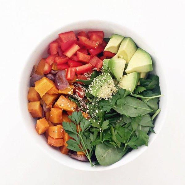 dish, food, produce, vegetable, plant,