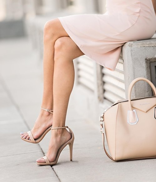 10 Fab ?? Ways to Make Your Gams Gorgeous ? without Much ...