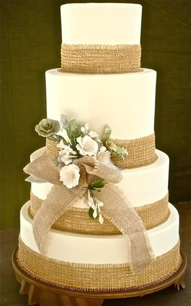 wedding cake,yellow,buttercream,food,icing,