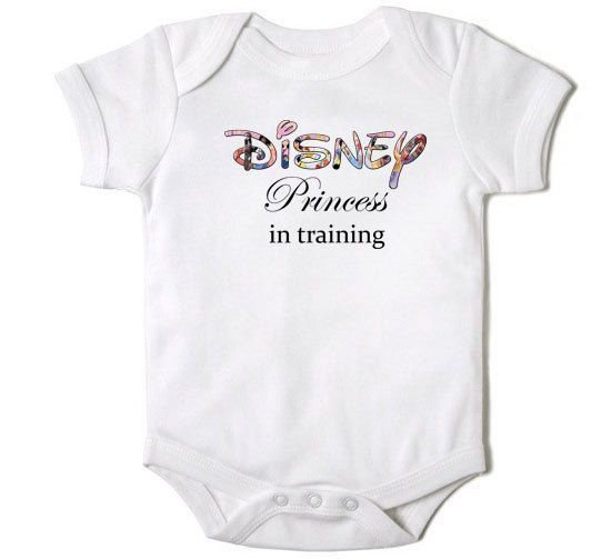 Baby Princess,infant bodysuit,clothing,white,baby products,