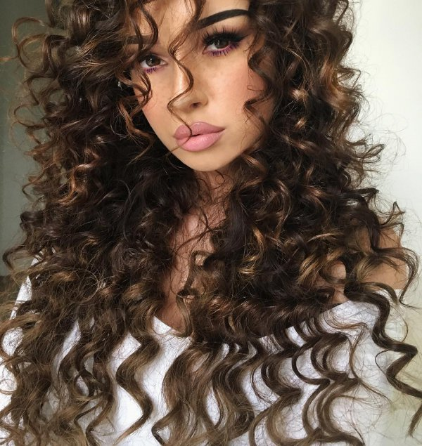 hair, human hair color, face, clothing, brown,
