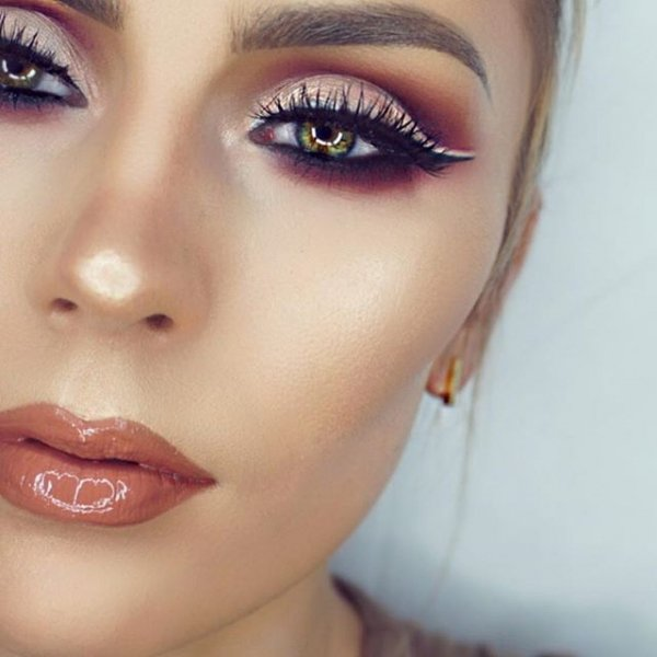 color, eyebrow, vision care, eyelash, brown,