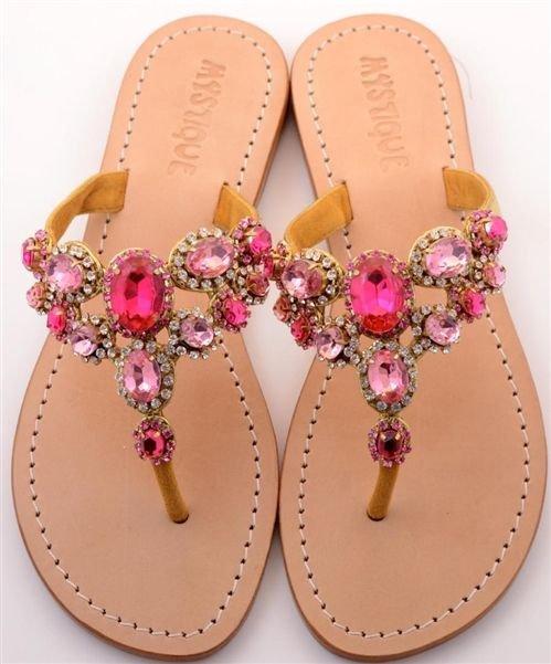 footwear,pink,shoe,flip flops,sandal,