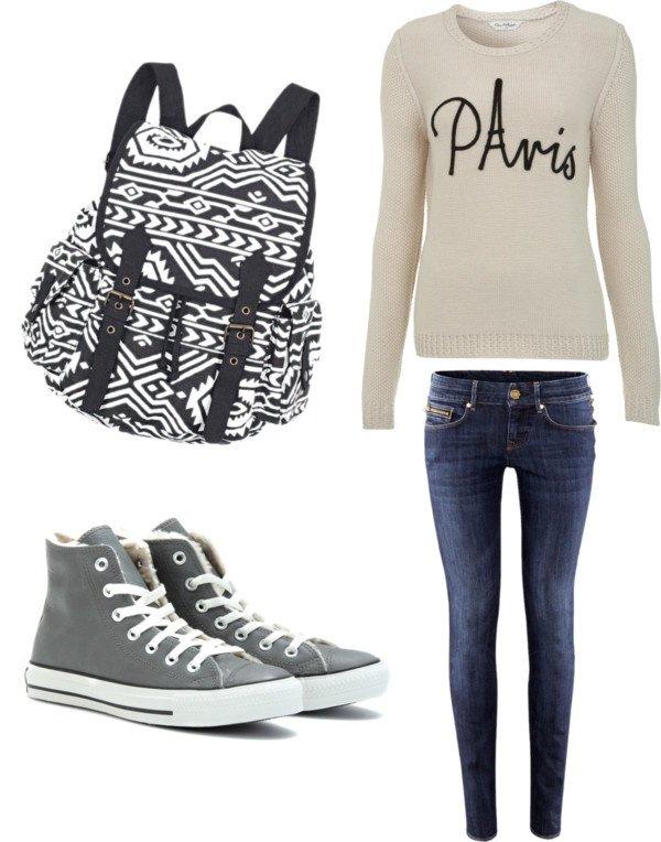 white,clothing,black,footwear,sleeve,