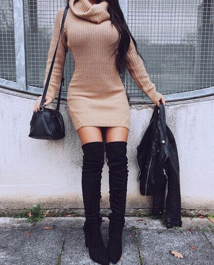 clothing, footwear, leather, riding boot, shoe,