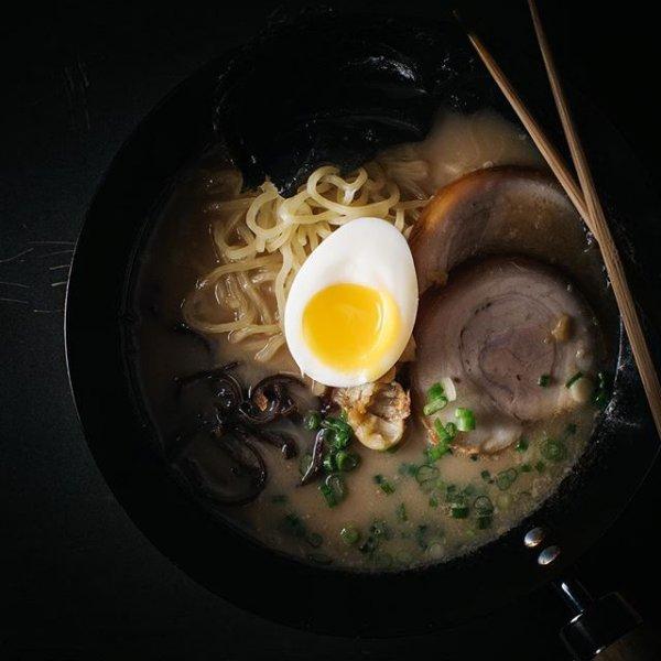 dish, food, cuisine, soup, noodle,