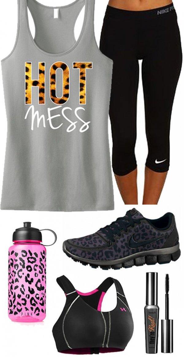 black,clothing,product,footwear,sleeve,