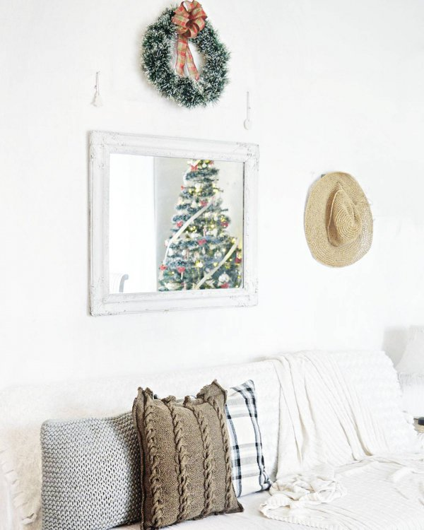 room, home, interior design, living room, window,