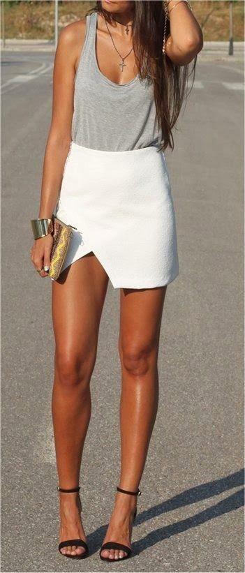 clothing,thigh,leg,footwear,miniskirt,