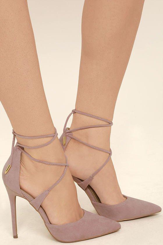footwear, leg, high heeled footwear, shoe, spring,