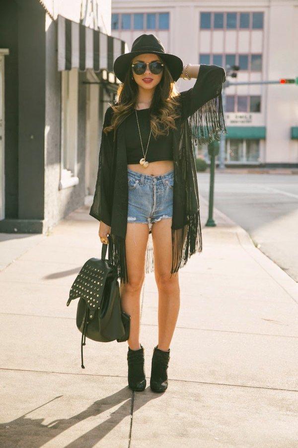 clothing,footwear,fashion,outerwear,spring,