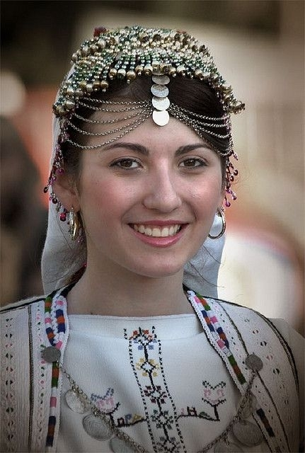 Macedonian women adult images 76