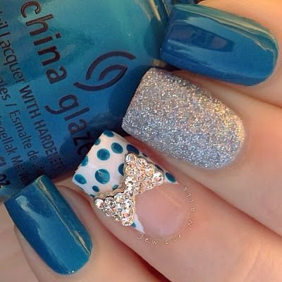nail,finger,blue,nail care,nail polish,
