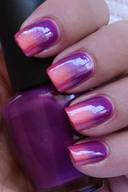 color,pink,purple,finger,nail,