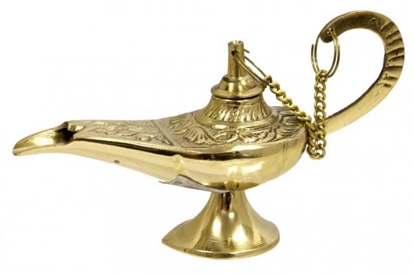 brass, metal, trophy, bronze, silver,
