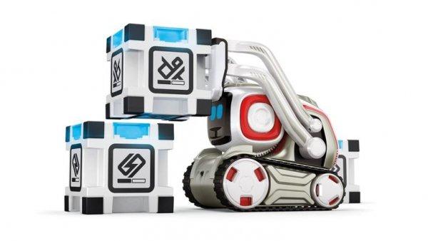 toy, robot, machine, model car,