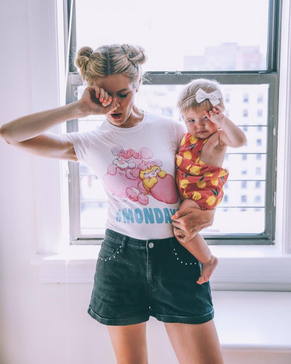 clothing, fashion, spring, toddler, t shirt,