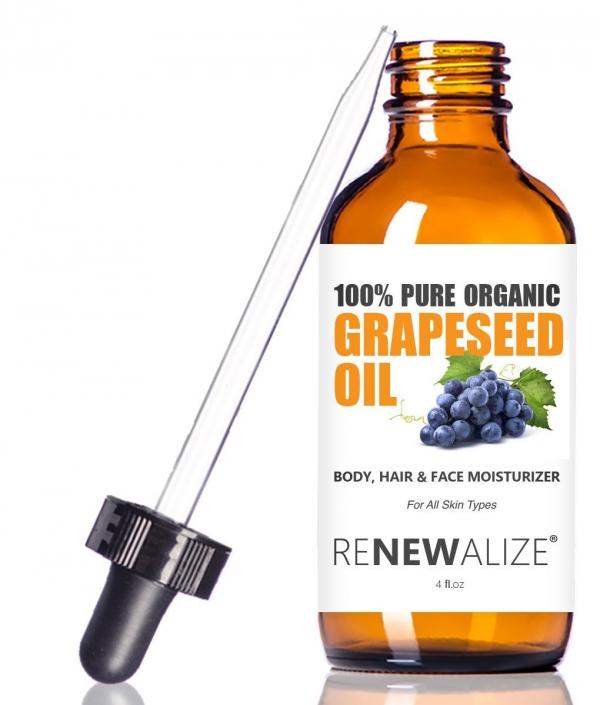 product, bottle, distilled beverage, produce, 100%,