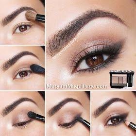 eyebrow,face,eye,eyelash,nose,