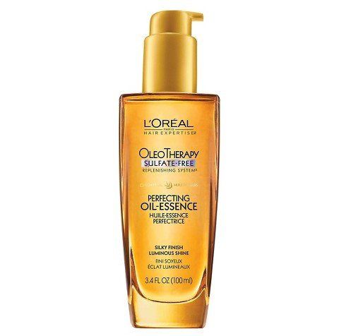 L'oréal Paris OleoTherapy Perfecting Oil Essence
