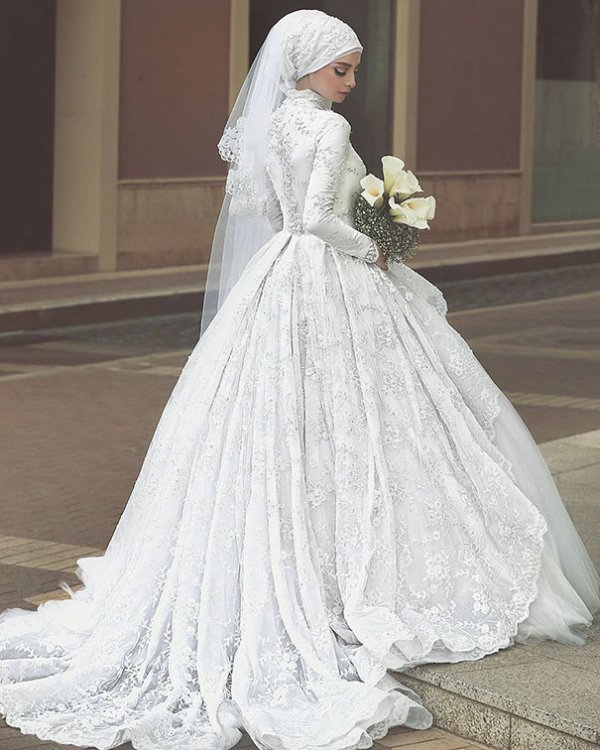 wedding dress, dress, gown, clothing, bridal clothing,