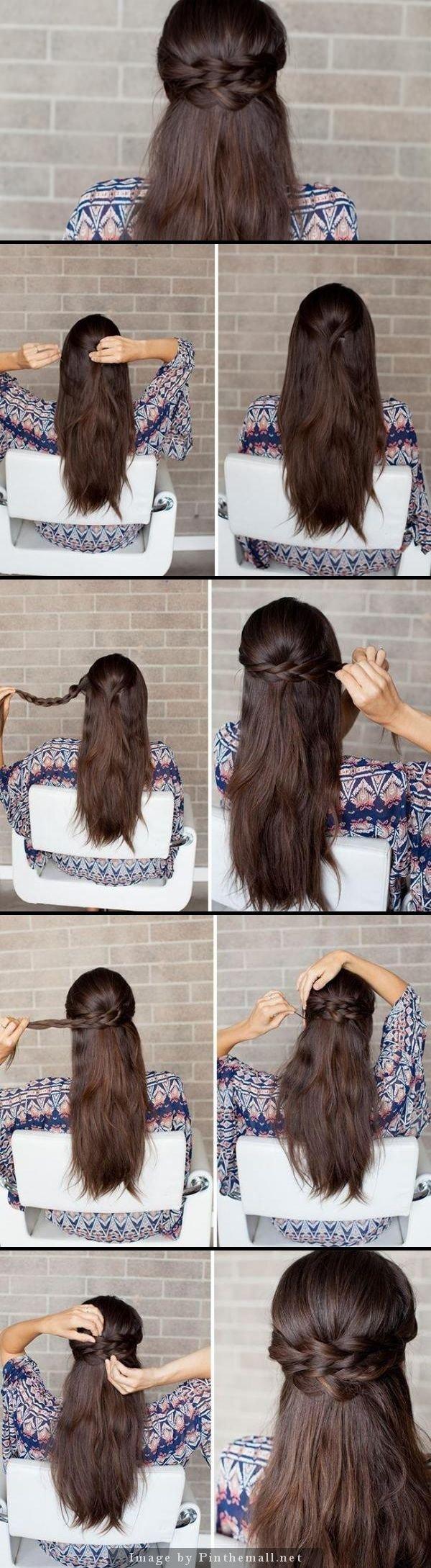 hair,brown,fur,hairstyle,art,