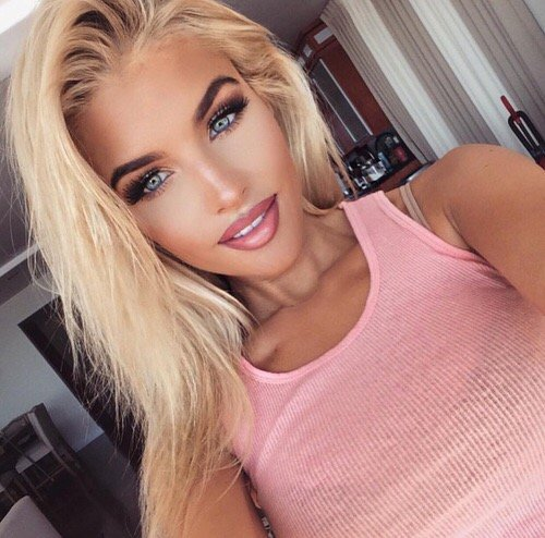 hair, human hair color, blond, black hair, beauty,