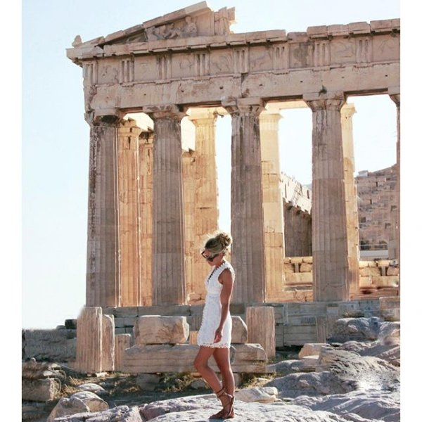 Parthenon, Parthenon, Parthenon, parthenon, roman temple,