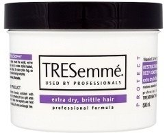 Tresemme Restructuring Deep Conditioning Treatment Masque
