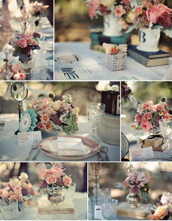 pink,flower arranging,floristry,flower,wedding,