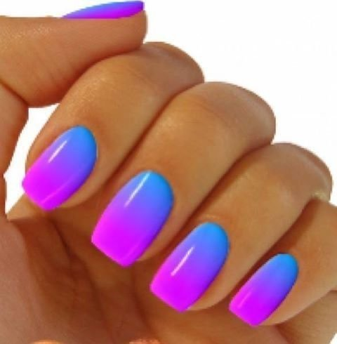 color,nail,finger,nail care,nail polish,
