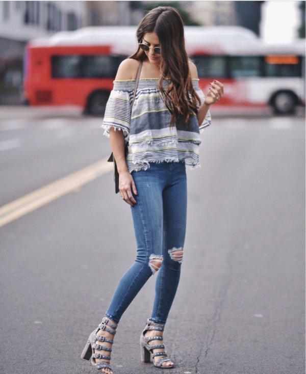 jeans,denim,clothing,footwear,fashion,