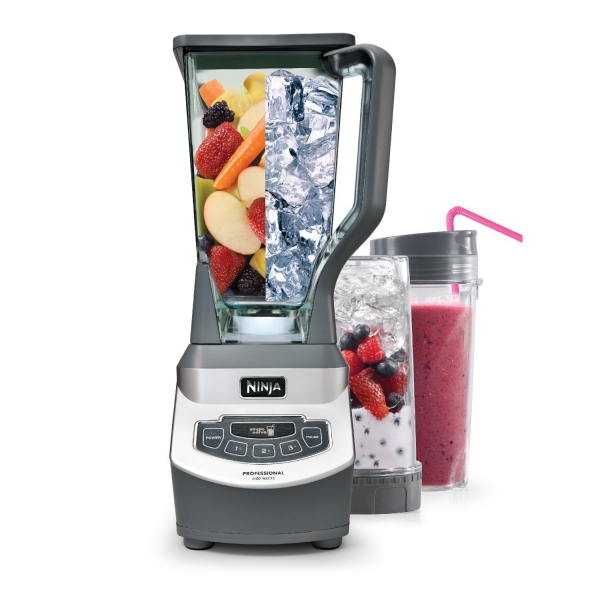 blender, small appliance, product, kitchen appliance, food processor,