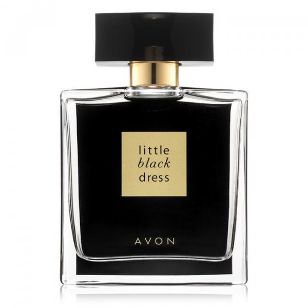 perfume, product, cosmetics, product, product design,