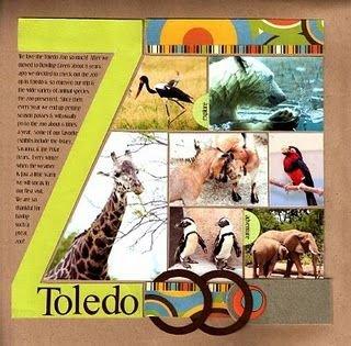 comics,Toledo,